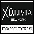 XO'livia New York